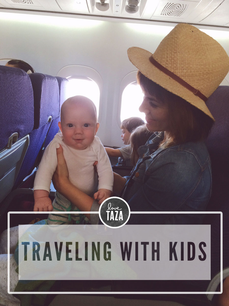lovetaza-traveling-with-kids
