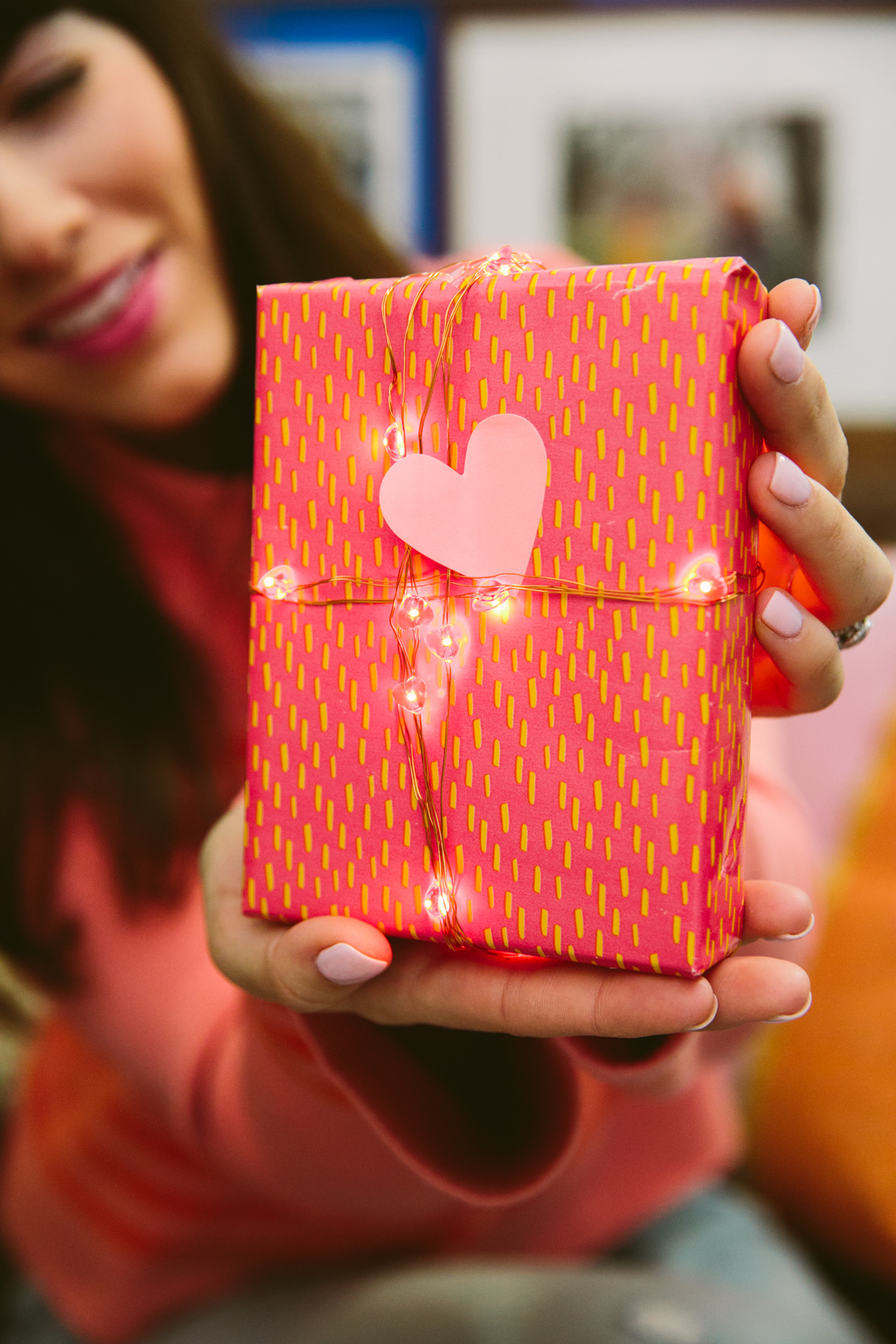 love-taza-valentines-gifts-for-girlfriends-75jr4