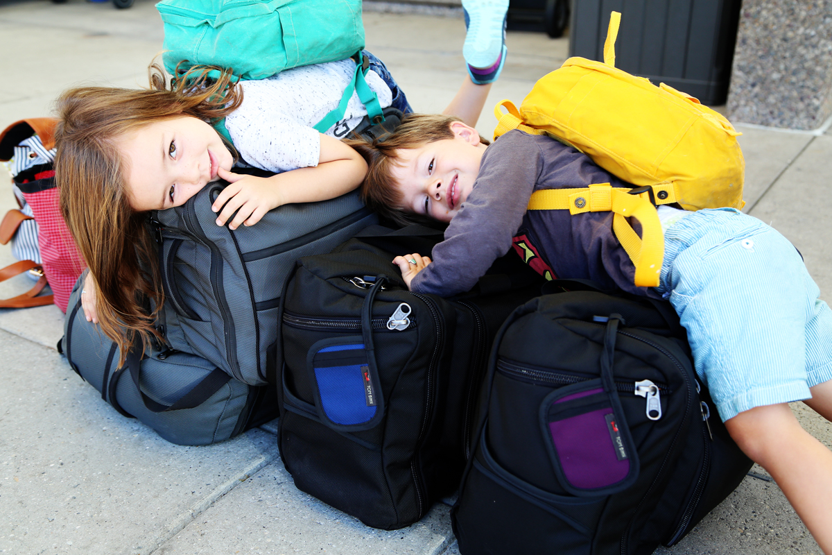 a01af266c444 our tips and tricks for traveling with children! - Love TazaLove Taza