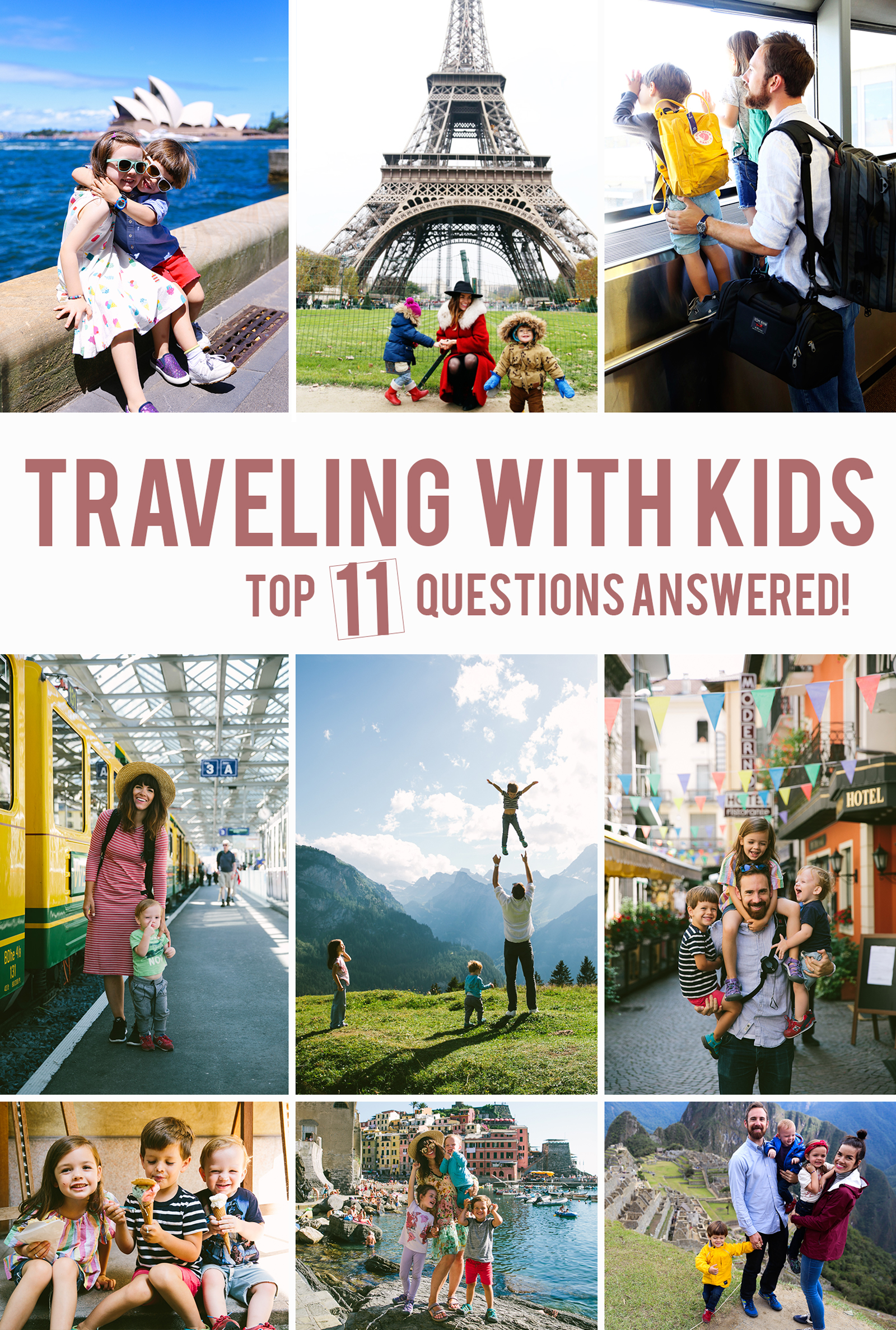 TRAVELING-WITH-KIDS--LOVE-TAZA